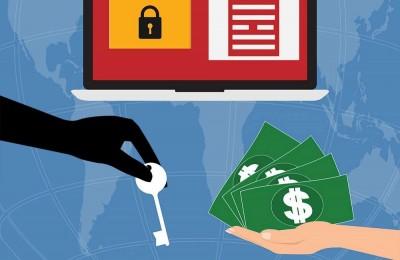 هشدار در خصوص گسترش حملات باج افزاری