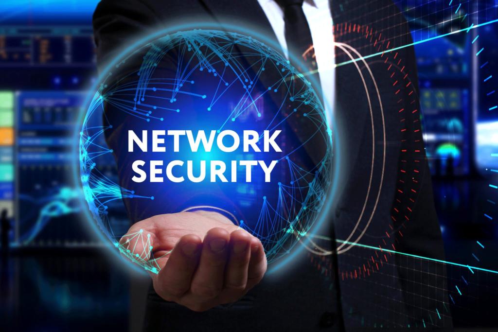 لایسنس اورجینال برای محصولات امنیتی