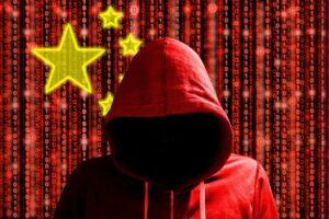 حمله هکرها به سرورهای Exchange