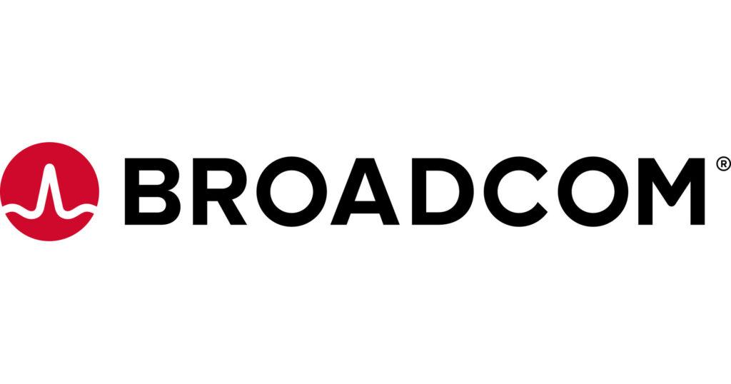 مهاجرت Broadcom به Google Cloud
