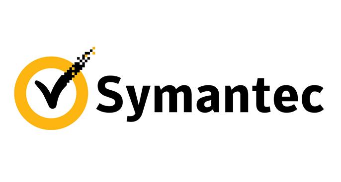 سازگاری ویندوز با Symantec Endpoint Protection